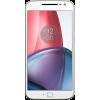 Motorola Lenovo Moto G4 Plus