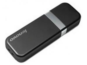 MyKey C40 16GB Lenovo