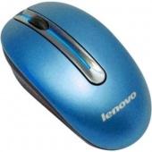 Lenovo N3903A