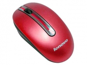 N3903A Lenovo