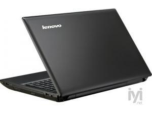 N580 59-354597 Lenovo