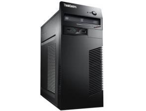 E72 RCEC2TX Lenovo