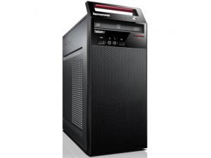 E72 RCEC3TX Lenovo