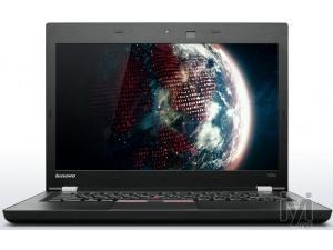 ThinkPad S430 N3B2VTX Lenovo