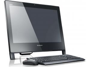91Z SWEC5TX Lenovo