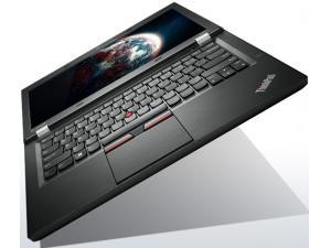 ThinkPad T430U N3F38TX Lenovo