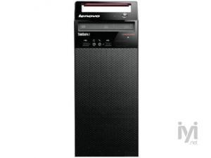 E71 SGLQ1TX Lenovo