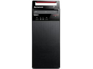 E72 RCHE1TX Lenovo