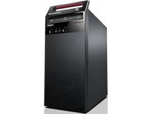E72 i7-3770 Lenovo