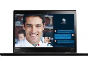 ThinkPad Carbon 4 X1 20FC0039TX Lenovo