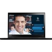 Lenovo ThinkPad Carbon 4 X1 20FC0039TX