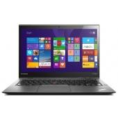 Lenovo ThinkPad Carbon X1 20A7S02M00