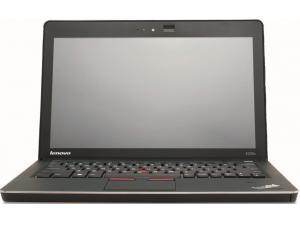 ThinkPad E220s NWE62TX  Lenovo
