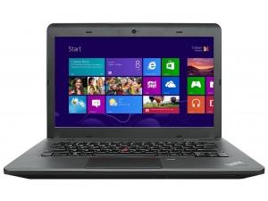 ThinkPad E440 20C5S04H00 Lenovo