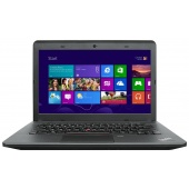 Lenovo ThinkPad E440 20C5S04H00