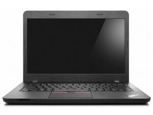 ThinkPad E450 20DC0077TX Lenovo