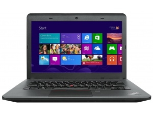 ThinkPad E450 20DC007STX Lenovo