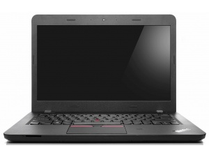 ThinkPad E450 20DC0087TX Lenovo