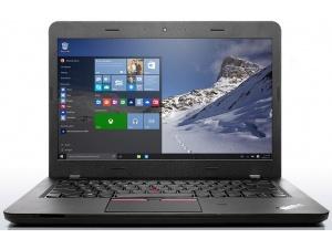 ThinkPad E460 20ETA010TX Lenovo
