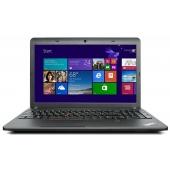 Lenovo ThinkPad E540 20C600JBTX