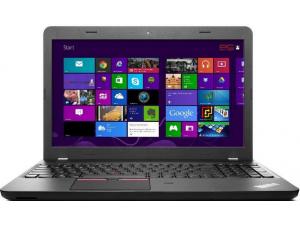 ThinkPad E550 20DF004UTX Lenovo