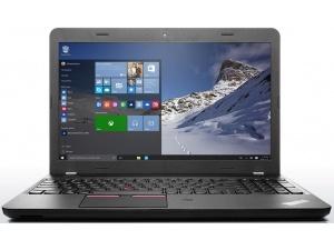 ThinkPad E560 20EV000NTX Lenovo