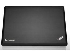 ThinkPad Edge E530 NZQ4CTX  Lenovo