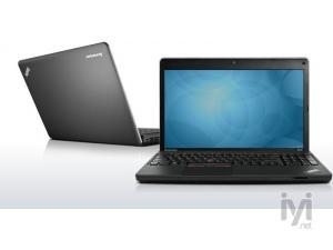ThinkPad Edge E530 NZQAJHV Lenovo