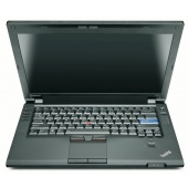 Lenovo ThinkPad L412 647D770