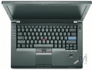 ThinkPad L412 647D770  Lenovo