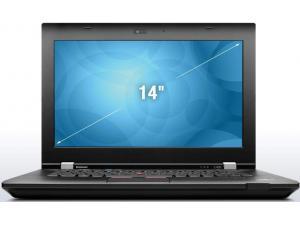 ThinkPad L430 N2L35TX  Lenovo