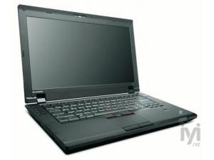 ThinkPad L512 NVW53TX  Lenovo