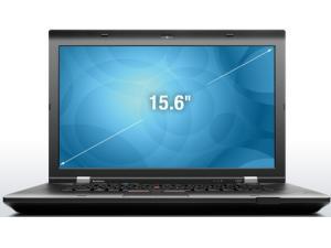 ThinkPad L530 N2S2STX  Lenovo