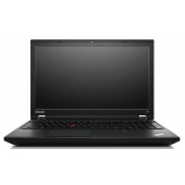 Lenovo ThinkPad L540 20AV004VTX