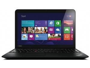 ThinkPad S540 20B3S00M00 Lenovo