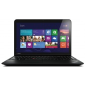 Lenovo ThinkPad S540 20B3S00M00