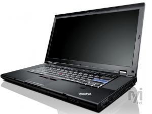 ThinkPad T510i NTFDYTX  Lenovo