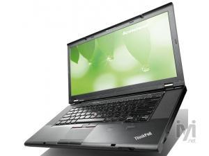 ThinkPad T530 N1B3QTX  Lenovo