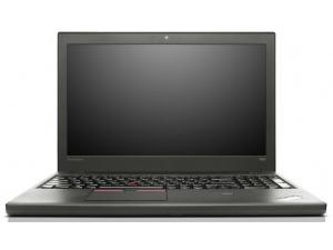 ThinkPad T550 20CJS00800 Lenovo