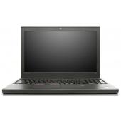 Lenovo ThinkPad T550 20CJS00800