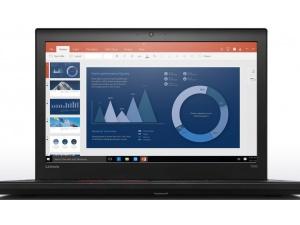 ThinkPad T560 20FJ002STX Lenovo