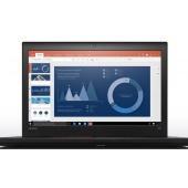 Lenovo ThinkPad T560 20FJ002STX