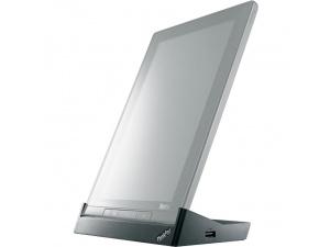 ThinkPad Tablet Dock Lenovo