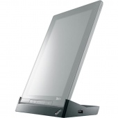 Lenovo ThinkPad Tablet Dock