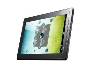 ThinkPad NZ725 Lenovo