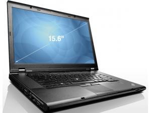 ThinkPad W530 N1K2ETX  Lenovo