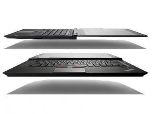 ThinkPad X1 NWG2ZTX Lenovo