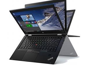 ThinkPad X1 Yoga 20FQ002WTX Lenovo