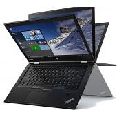 Lenovo ThinkPad X1 Yoga 20FQ002WTX