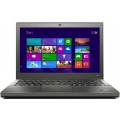 Lenovo ThinkPad X240 20AMA2D0TX